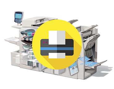 Цифровая печать - ПП Бреза